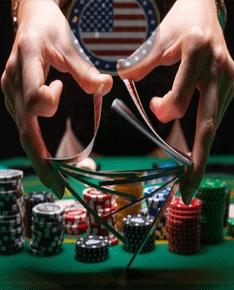 pokergrump.com slotocash casino  blackjack